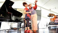 Newport Jazz Festival 2013 | iRock Jazz Newport Jazz Festival, Festival Photography, Concert, Concerts