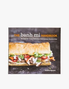 blog vietnamese cookbooks list