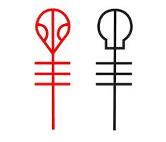 Kitchen Sink Twenty One Pilots Logo image result for josh dun family | words | pinterest | josh dun
