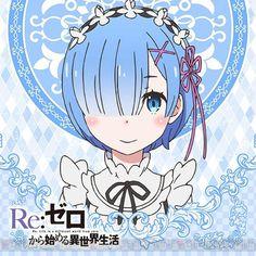 『Re:ゼロから始める異世界生活』公式 (@Rezero_official)   Twitter