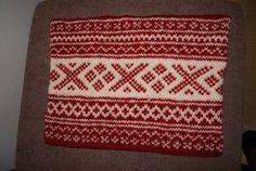 Christmas Sweaters, Jumper, Knit Crochet, Knitting, Crocheting, Crochet Hooks, Ganchillo, Tricot, Christmas Jumper Dress