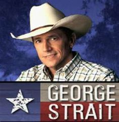 Amarillo By Morning /GEORGE STRAIT/ I Cross My Heart