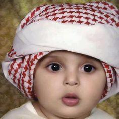 27 best arabic muslim