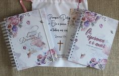 Notebook, Books To Read, Word Of God, Spirituality, Lady Like, Scriptures, Goals, Fle, Exercise Book