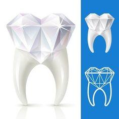 Можно ли напечатать зуб?  Технология 3D-печати всё активней используется в…