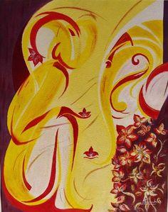 Aashish's Art