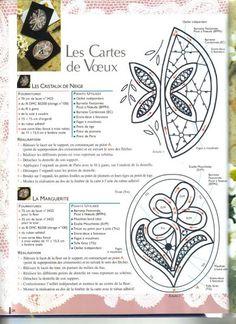 Le Luxeuil - Line B - Webové albumy programu Picasa