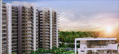 Godrej Sohna Road project coming to sector 33 Gurgaon for premium residences. These apartments are planned for green surrounding by Godrej Properties. As usual this time, it is also constructing a well-known construction company for timely delivery of apartments.