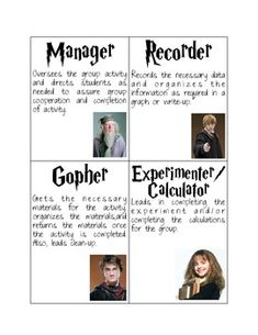 Good for Elementary/Middle school Group tasks and activities