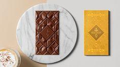 다음 @Behance 프로젝트 확인: \u201cBeau Cacao\u201d https://www.behance.net/gallery/47908175/Beau-Cacao