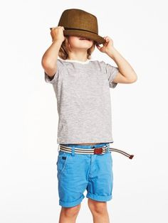 Kids & Baby Clothes Online - Indie Kids by Industrie 404 Not Found 2 Baby Clothes Online, Indie Kids, Kid Styles, Girls Jeans, New Look, Boy Or Girl, Tees, Shirts, Baby Kids