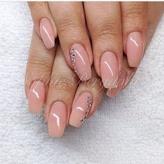 Bildresultat för vackra naglar