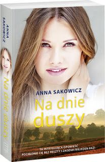 Anna, Books, Natalia Oreiro, Libros, Book, Book Illustrations, Libri