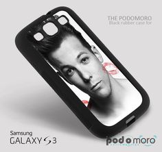Louis Tomlinson lips for iPhone 4/4S, iPhone 5/5S, iPhone 5c, iPhone 6, iPhone 6 Plus, iPod 4, iPod 5, Samsung Galaxy S3, Galaxy S4, Galaxy S5, Galaxy S6, Samsung Galaxy Note 3, Galaxy Note 4, Phone Case