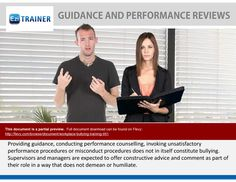 Workplace Bullying Training (15-slide PowerPoint)   Flevy What Is Bullying, Workplace Bullying, Disruptive Innovation, Instructional Design, Promote Your Business, Health And Safety, Counseling, Leadership, Promotion