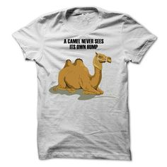 Camel1 T-Shirt Hoodie Sweatshirts eua. Check price ==► http://graphictshirts.xyz/?p=41631