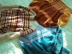 Ravelry: Annesomi's Holst-Pullover