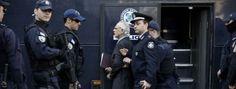 Ex-ministro da Defesa grego condenado a 20 anos de prisão - Ironia d'Estado