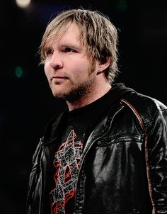 Johnny Be Good, Johnny Was, Jonathan Lee, Wwe Dean Ambrose, Wwe Pictures, Hot Guys, Hot Men, Sexy Men, Seth Rollins