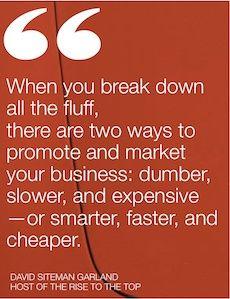 #business #quotes #words #emarketing #marketing m-e-s-c.com/