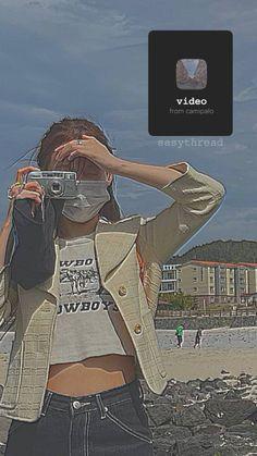 Best Filters For Instagram, Instagram Story Filters, Instagram Story Ideas, Instagram Editing Apps, Ideas For Instagram Photos, Insta Photo Ideas, Instagram Emoji, Instagram And Snapchat, Insta Filters