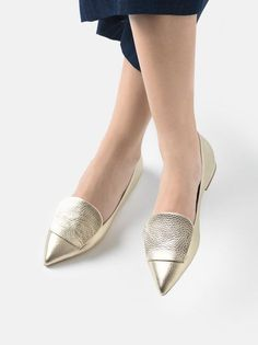 30537d7a717 Zapatos Salón De mujer Salón PU Tacón bajo | Shoes in 2019 | Shoe boots,  Shoes, Shoes sandals