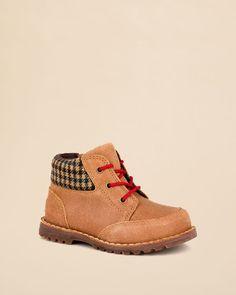 Ugg Australia Boys' Orin Boots - Walker, Toddler