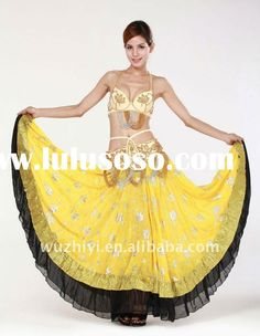 Image detail for -gypsy dresses and skirts, gypsy dresses and skirts Manufacturers in ...