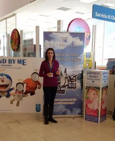 Toys R Us Valencia #FilterQueen Diciembre 2014