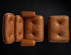 Top View Arm Chair | 1000+ images about TEXTURE PNG on Pinterest | Wood texture, Seamless ...