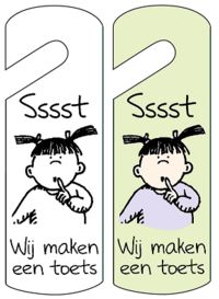 Lessen van Lisa - Organisatie Classroom Organisation, A Classroom, School Organization, Classroom Management, School Info, Back To School, School Ideas, Love My Job, School Teacher