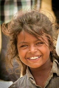 big smile by Amir Bilu on (Beauty World People) Precious Children, Beautiful Children, Beautiful Babies, Kids Around The World, People Around The World, Just Smile, Smile Face, Beautiful Smile, Beautiful People