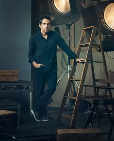 Miller Mobley | Photographer & Director | New York City - New - 10