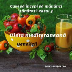 Best Keto Diet, Keto Diet Plan, Weigh Loss, Metabolism, Stuffed Peppers, Vegetables, Healthy, Food, Sport
