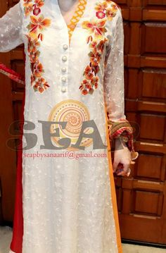 Seap By Sanaa Arif Party Dresses 2013 For Women