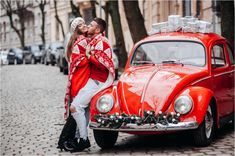 Our goal is to keep old friends, ex-classmates, neighbors and colleagues in touch. Old Friends, Love Story, Antique Cars, Vintage Cars