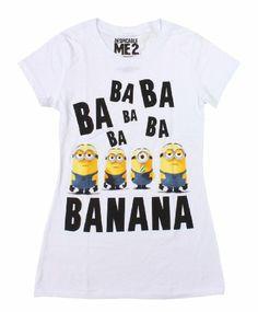 Despicable Me 2 Minion Girls T-Shirt Size : X-Large Hot Topic,http://www.amazon.com/dp/B00D76K2S4/ref=cm_sw_r_pi_dp_qDE8rb152BS74X01