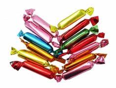 Mini sucre d'orge 250gr 3.90