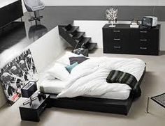 Modern Italian bedroom furniture is one of the best choices in the global market. That is why modern Italian bedroom furniture is know Modern Minimalist Bedroom, Modern Bedroom Design, Contemporary Bedroom, Contemporary Design, Modern Design, Home Bedroom, Diy Bedroom Decor, Home Decor, Bedroom Ideas