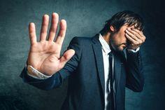 Fluktuation: warum Mitarbeiter kündigen