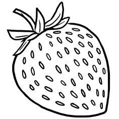 Coloriage Pomme Et Oignon Dessin Anime.Les 38 Meilleures Images De Coloriage Coloriage Jeux A