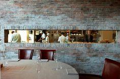 1-Devero-Ristorante-Cucina-a-Vista.jpg (838×556)