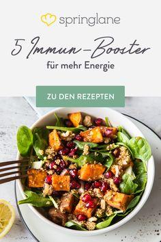 Clean Eating, Healthy Eating, Vegan Clean, Vegan Recipes, Cooking Recipes, Food Bowl, Eat Smart, Superfood, I Foods