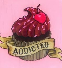 Google Image Result for http://www.thecupcakeblog.com/wp-content/uploads/2010/07/Addicted-Cupcake-Tattoo.png