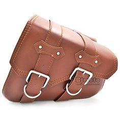 Saddle Bags Tool Bag https://www.amazon.co.uk/dp/B06WW5ZTKZ