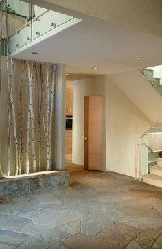 Golden Contemporary   Contemporary   Interior Doors   Denver   Sun  Mountain, Inc.