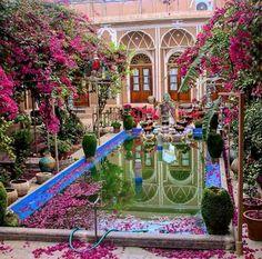 Yazd Iran                                                                                                                                                                                 More