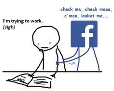 Facebook Check Me