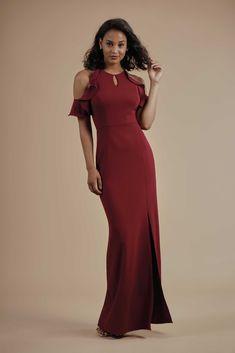 Die 84 Besten Bilder Zu Abendmode Jasmine Abendmode Kleider Abschlussball Kleider