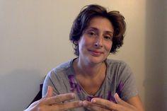 INTERVIEW: Independent Stephanie Anderson Challenges Debbie Wasserman Sc...